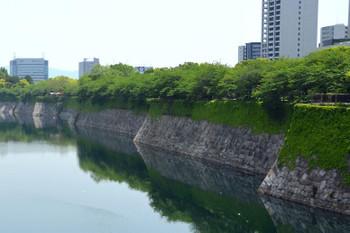 Osakaosakajo16065
