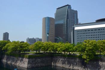 Osakaosakajo16066