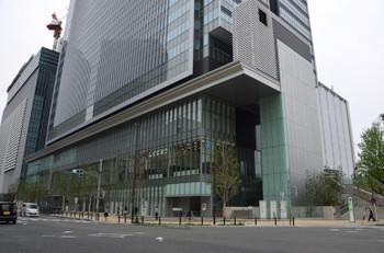 Nagoyajp160612