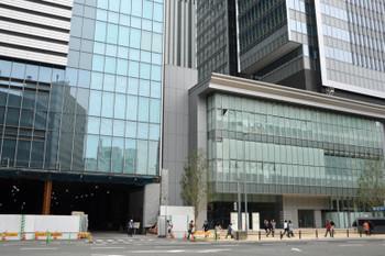 Nagoyajp160623