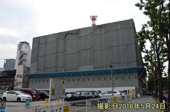 Osakamidosuji160616