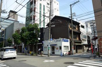 Osakamidosuji160617