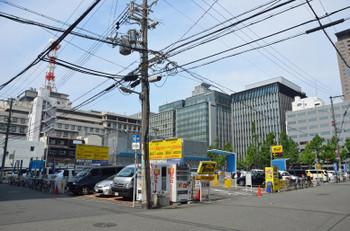 Osakamidosuji160621
