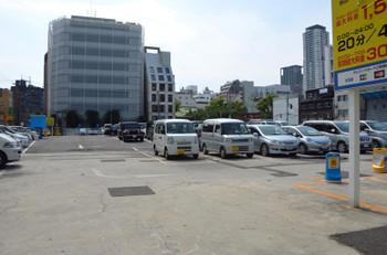 Osakamidosuji160623