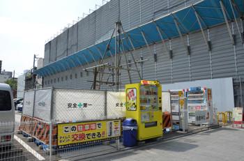 Osakamidosuji160625