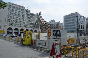 Osakamidosuji160627