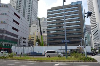 Osakasakurabashi16062