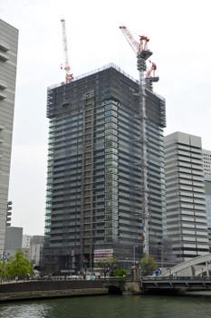 Osakanakanoshima160612