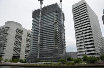 Osakanakanoshima160616