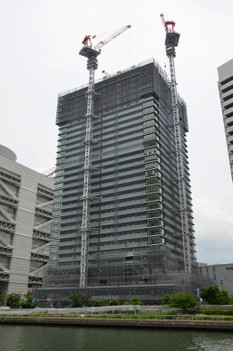 Osakanakanoshima160617