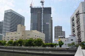 Osakanakanoshima160623