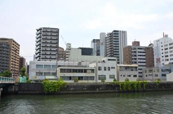 Osakatosabori16061