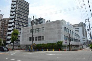 Osakatosabori16062
