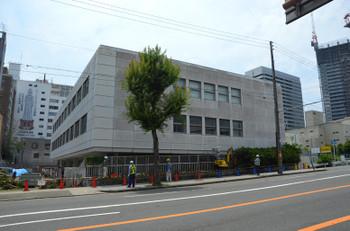 Osakatosabori16064