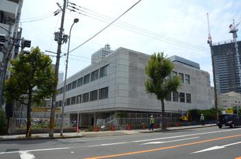 Osakatosabori16067