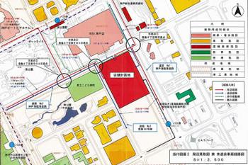 Kobeportisland16062