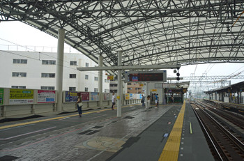 Koshien160620