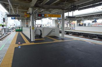Koshien160658