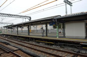 Koshien160665