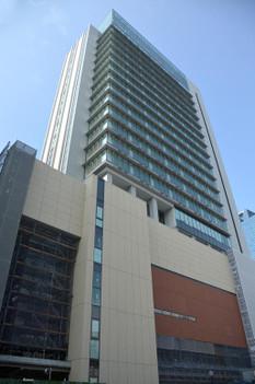 Osakaoit160619