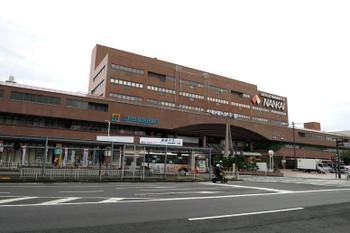 Wakayama160618