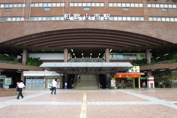 Wakayama160621