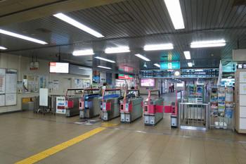 Wakayama160622