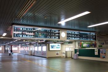 Wakayama160623