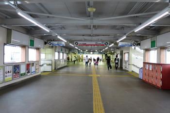 Wakayama160624