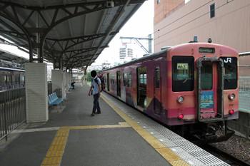 Wakayama160627
