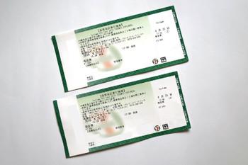 Wakayamaperfume160618