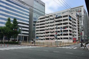 Fukuokahakata160631