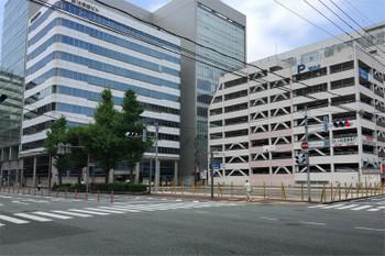 Fukuokahakata160632