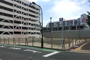 Fukuokahakata160633