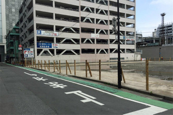 Fukuokahakata160634