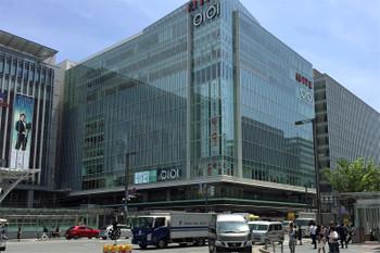 Fukuokahakata160637