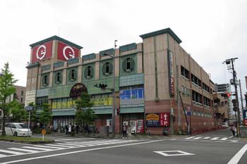 Wakayama160634_2