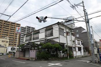 Wakayama160636