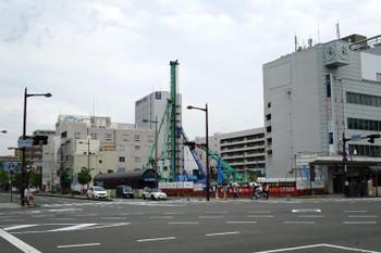 Wakayama160651