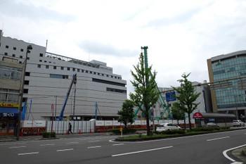 Wakayama160654