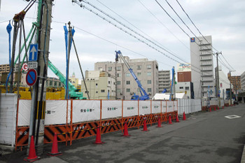 Wakayama160656