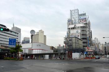 Kobehankyu160611