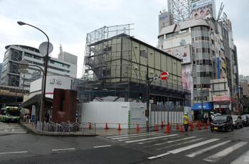 Kobehankyu160615