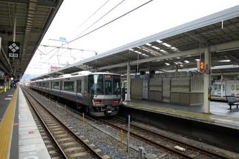 Wakayama160662