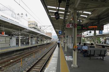 Wakayama160664
