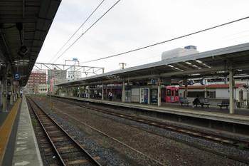 Wakayama160665