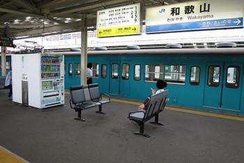 Wakayama160667