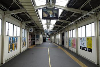 Wakayama160669