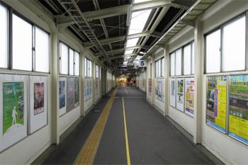 Wakayama160670