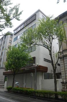 Kobefamilia18